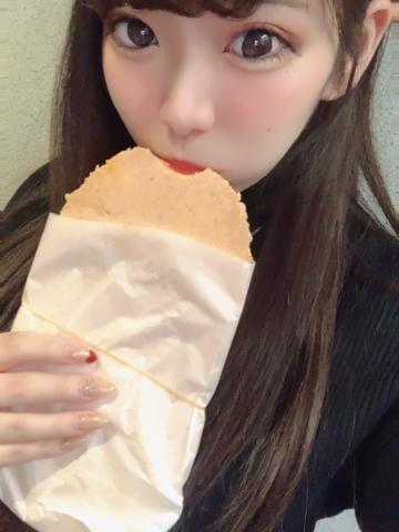 「ひっさしぶり!!!」03/05(金) 09:00 | あすな☆クイーンの写メ・風俗動画