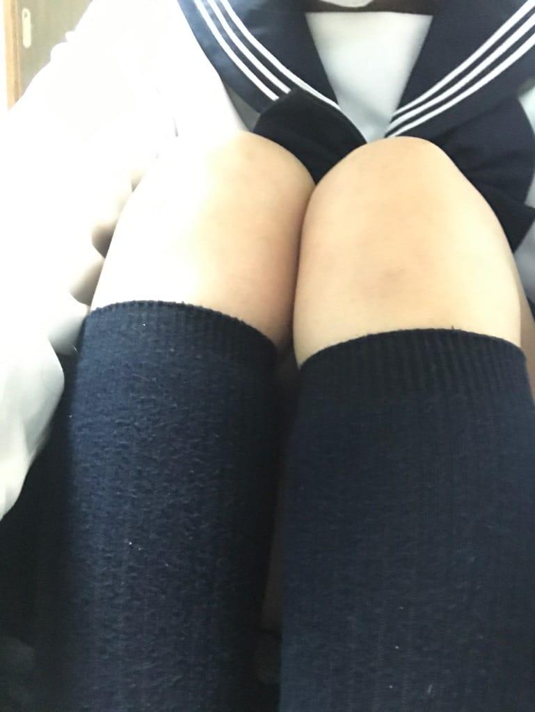「登校しました!」12/09(土) 20:01 | 風見春佳の写メ・風俗動画