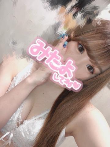 うらら「」03/05(金) 16:44   うららの写メ・風俗動画