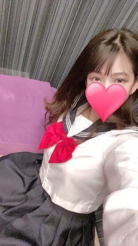 もえ「19:00~出勤」03/05(金) 17:23   もえの写メ・風俗動画