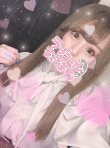 うらら「まってるよ♡♡」03/05(金) 19:54   うららの写メ・風俗動画