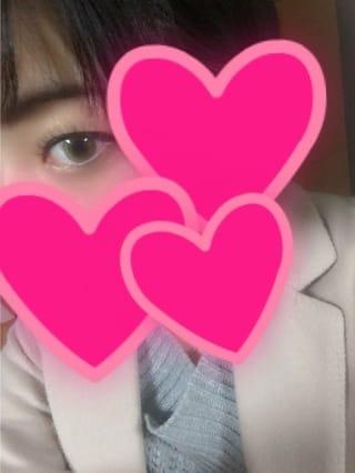 「こんばんわー!!」12/09(土) 22:19 | あゆの写メ・風俗動画