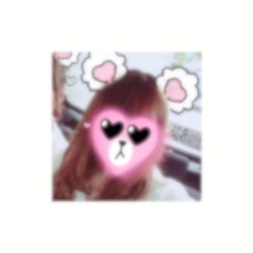「こんばんは♡」12/09(土) 22:26 | ジュリ 完全未経験の写メ・風俗動画