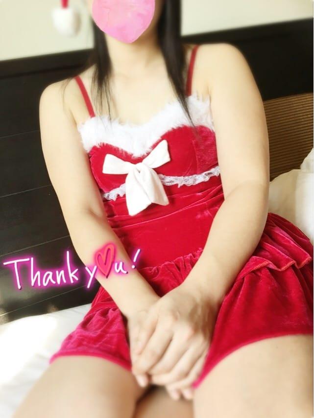 「お礼」12/09(土) 22:32 | りあらの写メ・風俗動画
