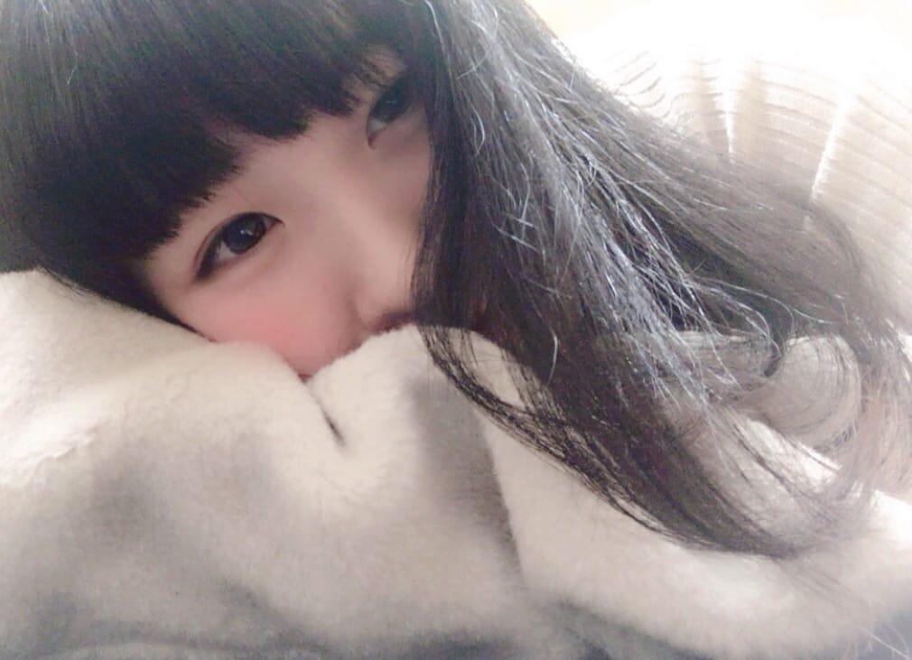 「久しぶりの出勤〜」12/09(土) 22:56 | れいかの写メ・風俗動画