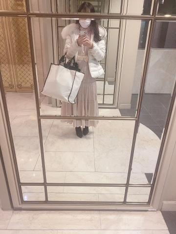 「ワンピース可愛い???」03/06(土) 00:46 | かのんの写メ・風俗動画