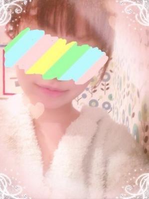 さくら「♡♡♡」12/09(土) 23:08   さくらの写メ・風俗動画