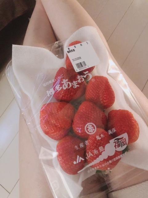 「出勤」03/06(土) 08:46 | 夏目の写メ・風俗動画