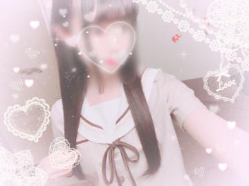 「???」03/06日(土) 09:45 | めろの写メ・風俗動画