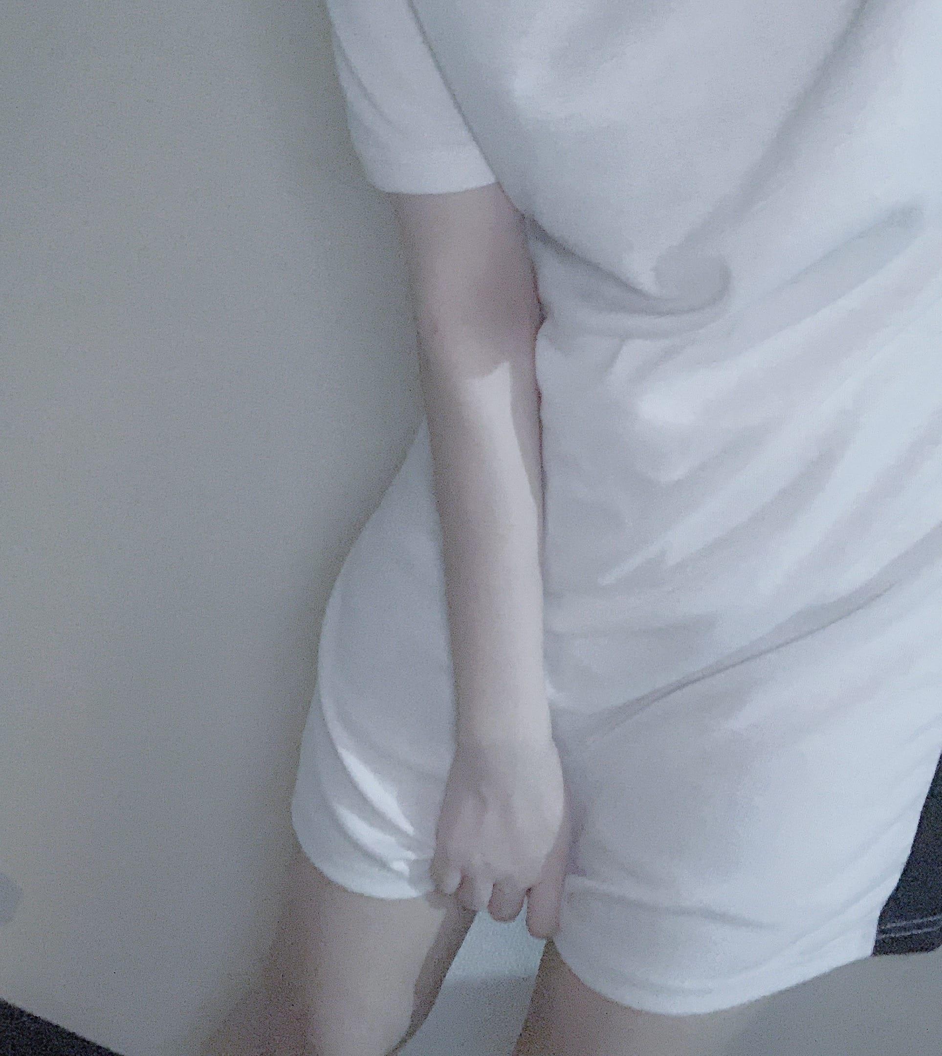 姫奈~ひな~「出勤してます!」03/06(土) 11:09 | 姫奈~ひな~の写メ・風俗動画