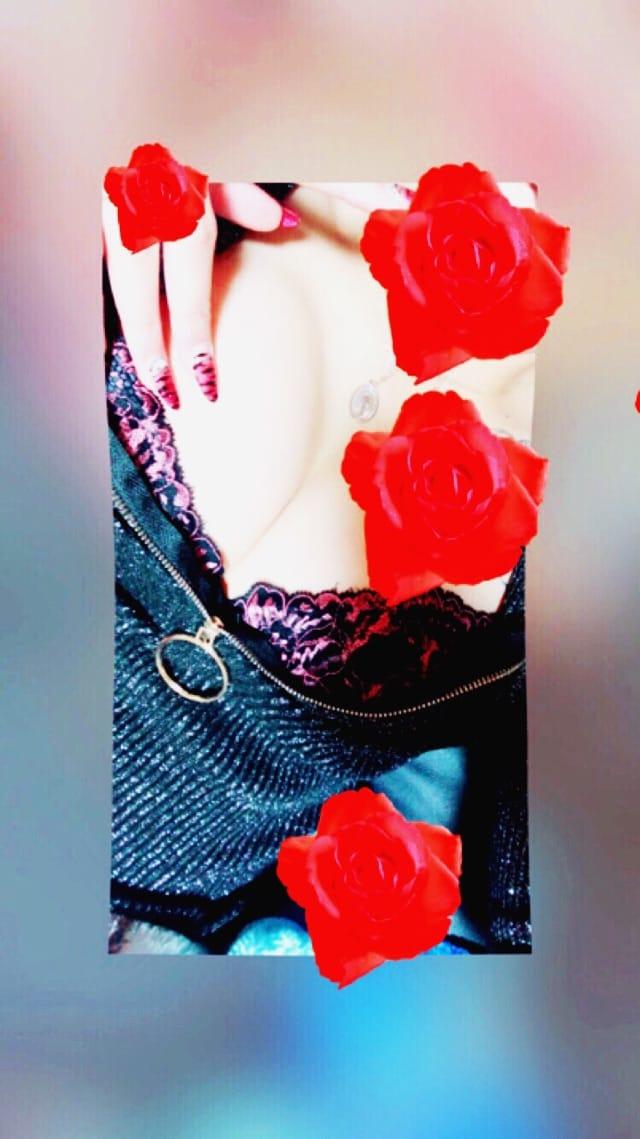 桐谷(きりたに)「ありがとう〜!」12/10(日) 03:28 | 桐谷(きりたに)の写メ・風俗動画