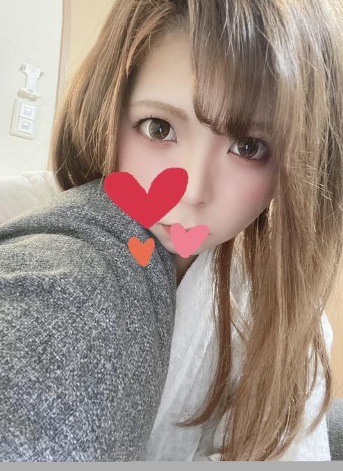 「本日」03/07(日) 00:58 | 琉那(るな)の写メ・風俗動画