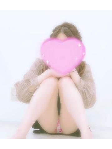 「ぎゅっと♡♡」03/07(日) 03:12 | 澪(みお)の写メ・風俗動画