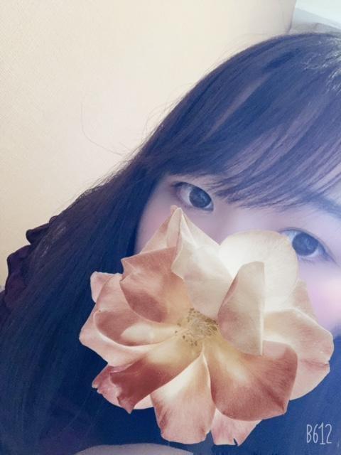 「お兄さんは…」03/07(日) 14:04   おとの写メ・風俗動画