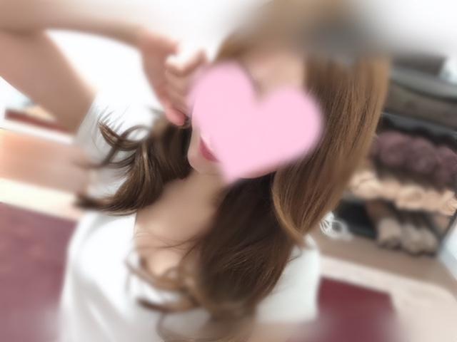 「イベント最終日ー♡」03/07(日) 14:49 | 火野の写メ・風俗動画