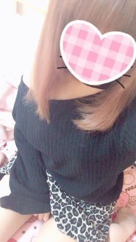 「おはようございます!」12/10(日) 11:00 | ゆりの写メ・風俗動画