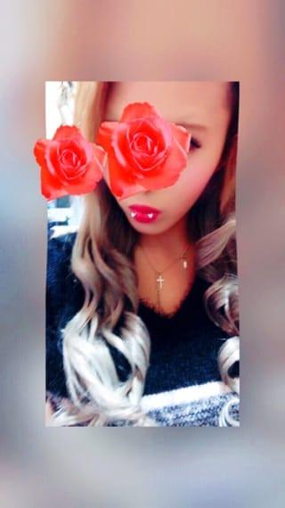 桐谷(きりたに)「おはよう〜!」12/10(日) 12:01 | 桐谷(きりたに)の写メ・風俗動画