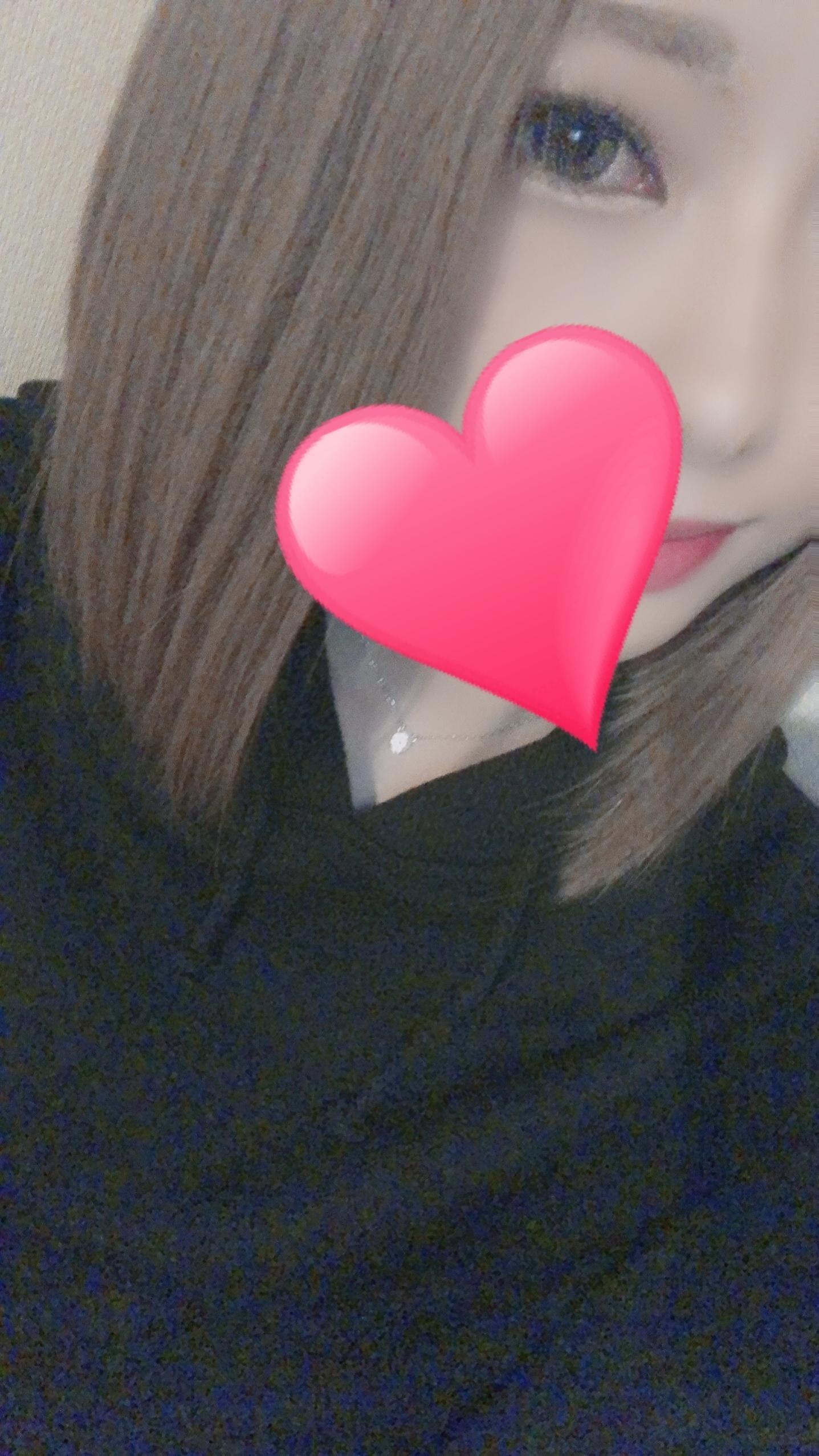 芹那~せな~「出勤(Ü)」03/07(日) 22:48 | 芹那~せな~の写メ・風俗動画
