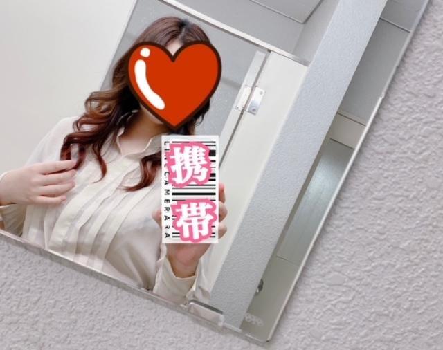 真白りま「出勤してます✨」03/08(月) 01:59 | 真白りまの写メ・風俗動画