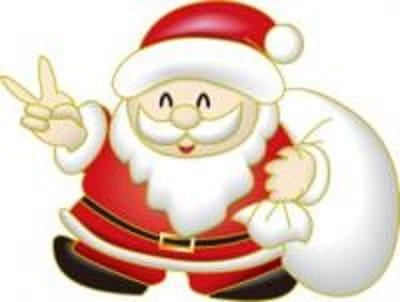 「クリスマスだよ‼」12/10(日) 14:23 | さくらの写メ・風俗動画