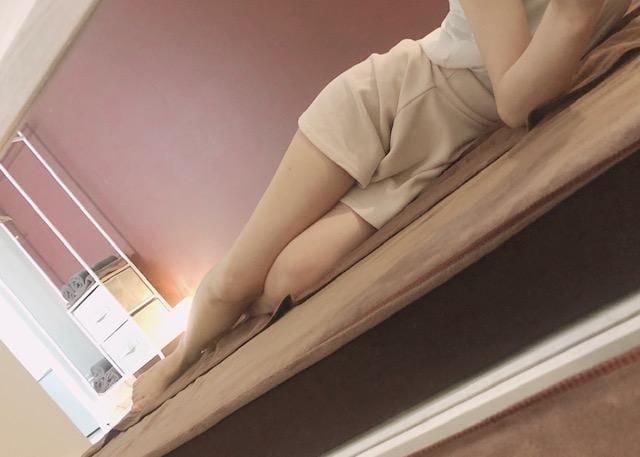 「おはようございます☀」03/08(月) 08:24 | 夏目の写メ・風俗動画