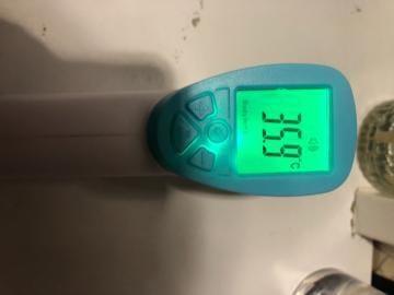 「[今日の私の体温]:フォトギャラリー」03/08(月) 09:53   ゆきの 21歳完全業界未経験の写メ・風俗動画