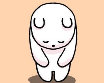 「今日は…?」03/08(月) 09:55   AF無料ロリカワ清純娘☆みかんの写メ・風俗動画