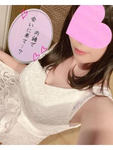 「到着♪」03/08(月) 11:56 | 小春の写メ・風俗動画
