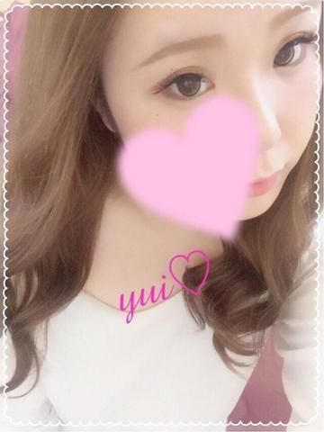 ゆい激かわHカップ「明日から♡」12/10(日) 19:31 | ゆい激かわHカップの写メ・風俗動画