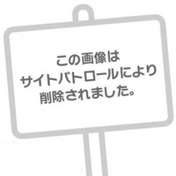 愛「愛ちゃん?待機」12/10(日) 20:30   愛の写メ・風俗動画