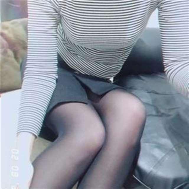 「Hさんありがとー♪」03/09(火) 15:12 | 香川 みなみの写メ・風俗動画