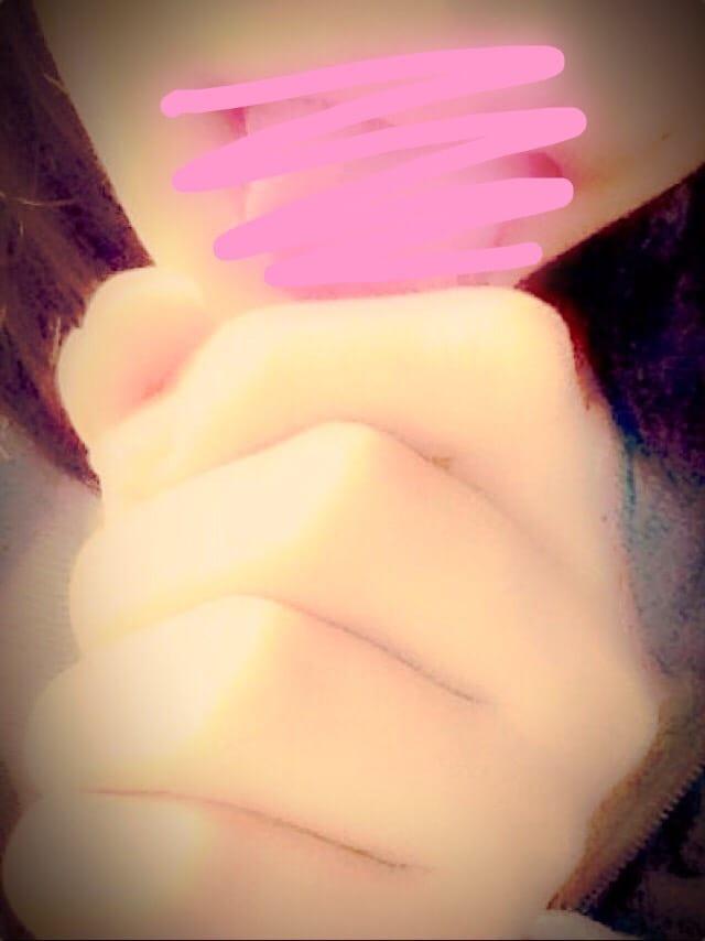 ★サラ★「ありがと♡」12/10(日) 21:16 | ★サラ★の写メ・風俗動画
