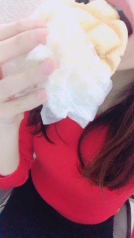 絵梨(えりん)「ありがとうございました」12/10(日) 22:35 | 絵梨(えりん)の写メ・風俗動画