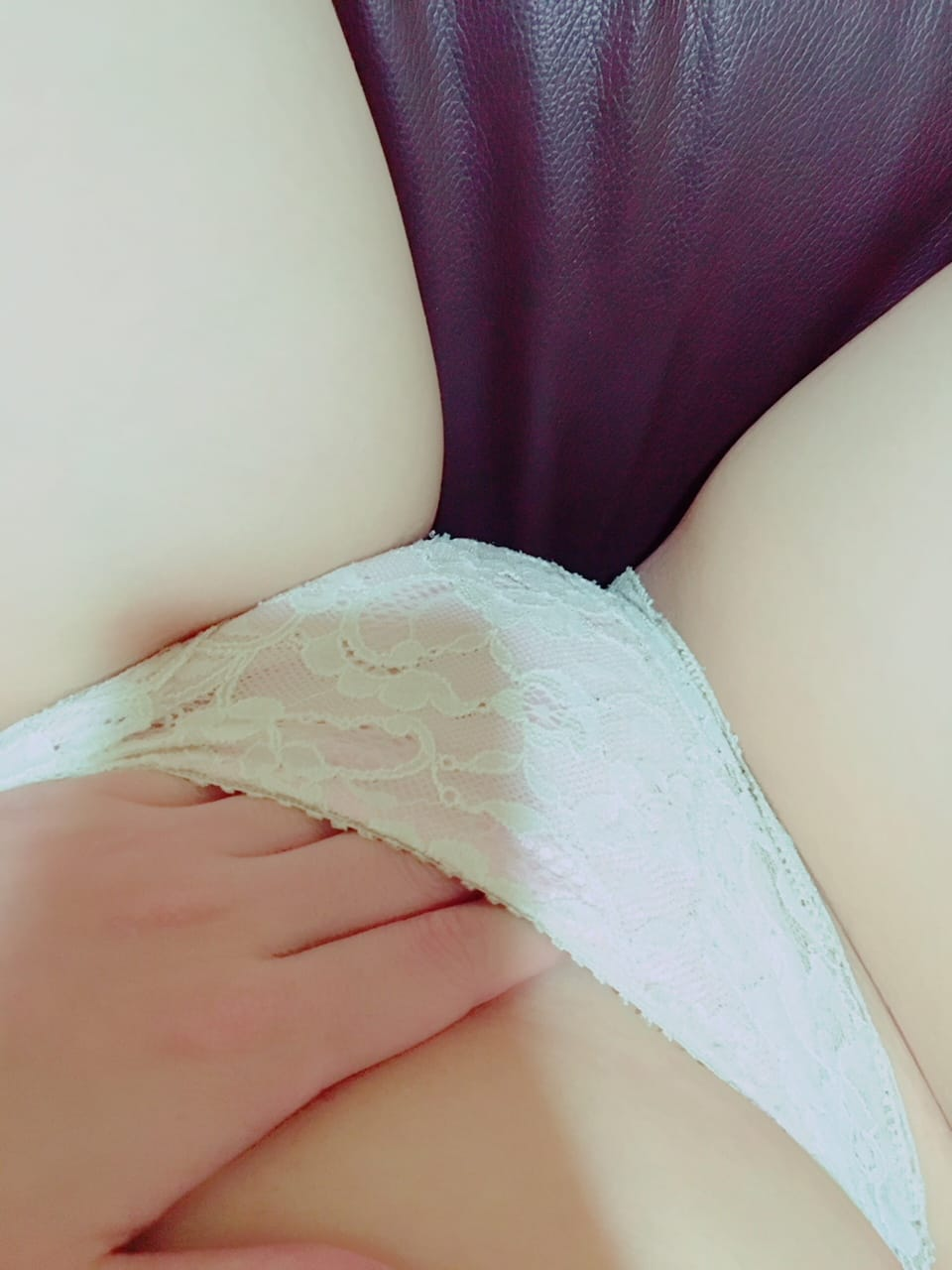 パピコ「ぬるぬる」12/10(日) 23:07   パピコの写メ・風俗動画