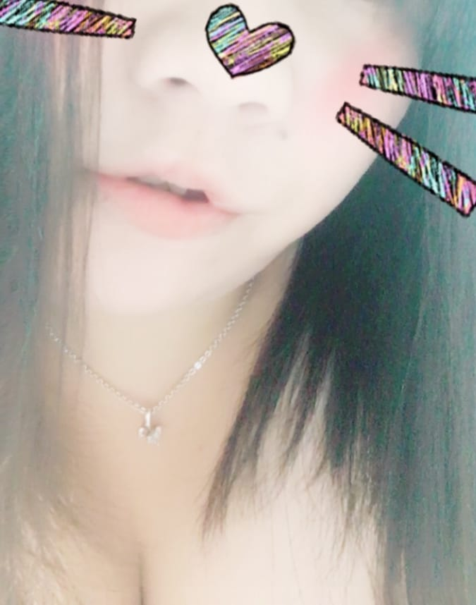 みさと「こんばんは」12/11(月) 01:22 | みさとの写メ・風俗動画