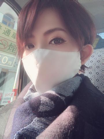 「サツエーーーイ📸」03/10(水) 14:53   天乃宇皇エグゼクティブの写メ・風俗動画