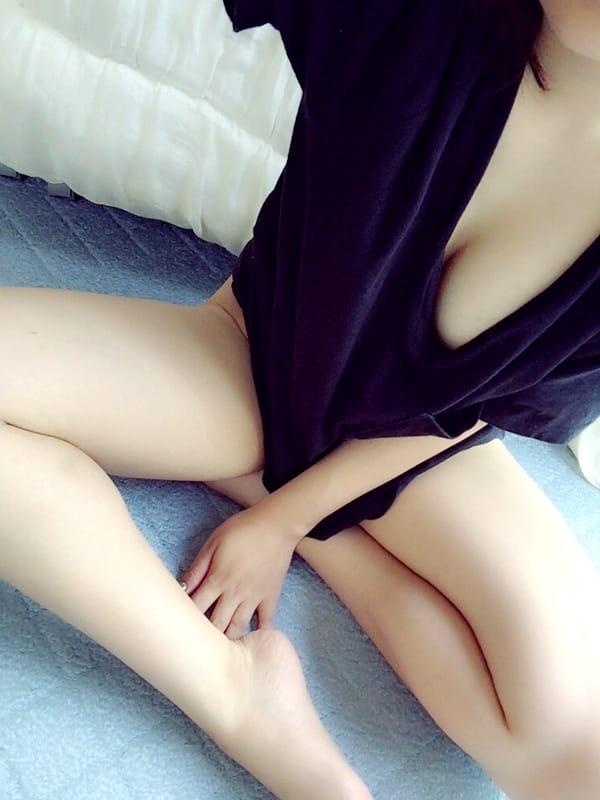 「ほとんど全裸」12/11(月) 01:58   スミレの写メ・風俗動画