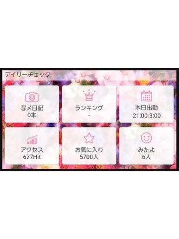 麗子「?6000人まで?」12/11(月) 02:01 | 麗子の写メ・風俗動画