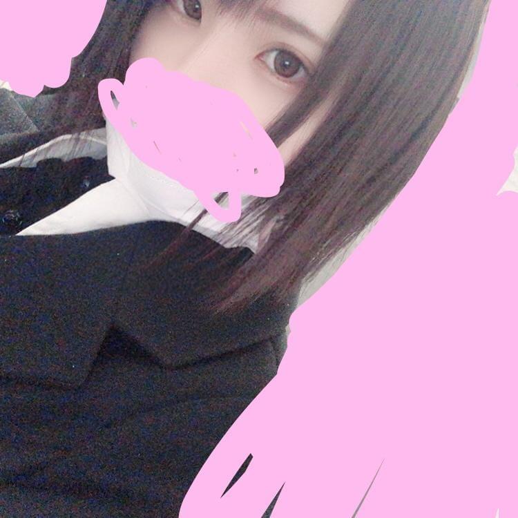 「♡」03/10(水) 20:09   ちさとの写メ