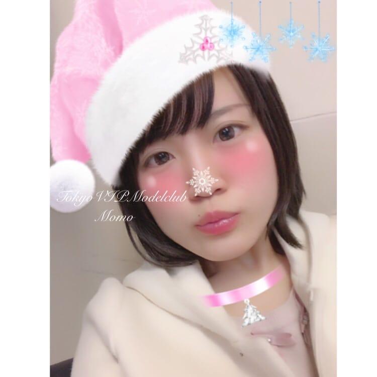 もも「恋人」12/11(月) 04:33 | ももの写メ・風俗動画
