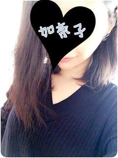 加奈子「おはようございます★」12/11(月) 06:17 | 加奈子の写メ・風俗動画
