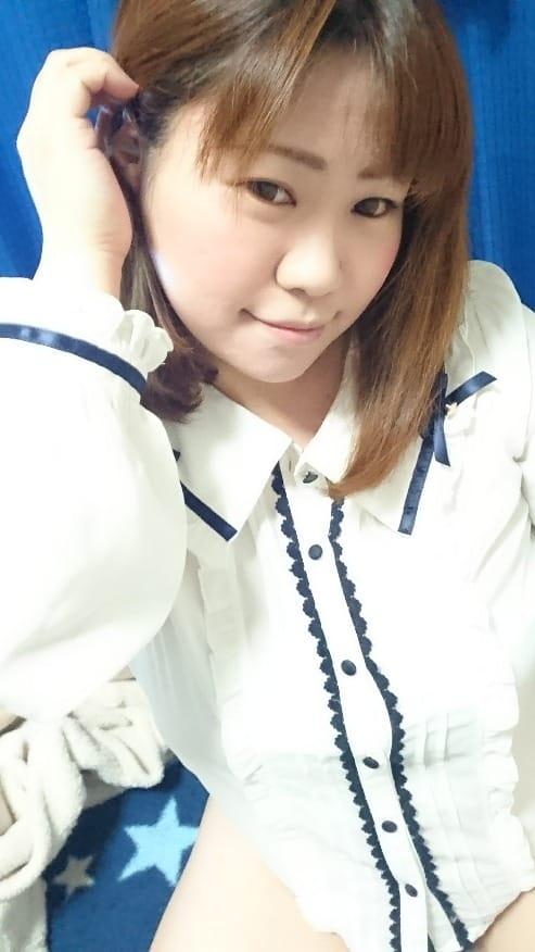 ひかり「お礼(^^)」12/11(月) 06:22 | ひかりの写メ・風俗動画