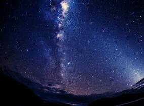 ひかり「おやすみなさい(´Д⊂)」12/11(月) 07:04 | ひかりの写メ・風俗動画