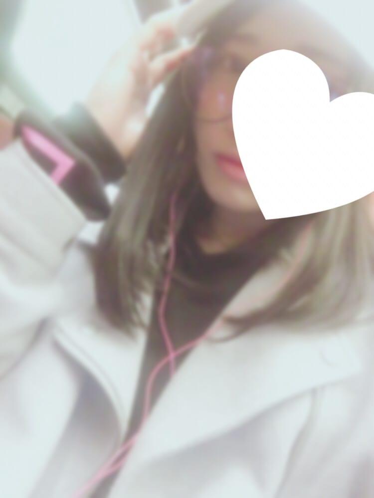 風香(ふうか)「(ノД`ll)???????」12/11(月) 10:07 | 風香(ふうか)の写メ・風俗動画