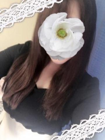 はるみ☆NEW!色っぽくて綺麗☆「こんにちは☆彡」12/11(月) 12:07 | はるみ☆NEW!色っぽくて綺麗☆の写メ・風俗動画