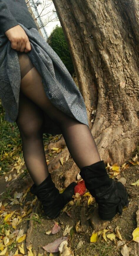 やえ「迷子(>_<)」12/11(月) 12:23 | やえの写メ・風俗動画