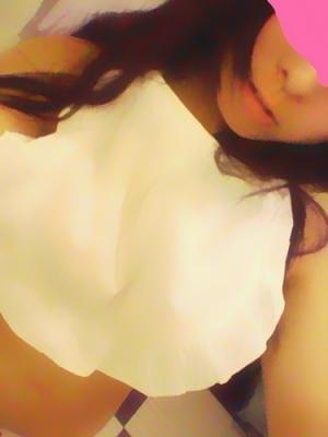 ゆい「寒いね」12/11(月) 13:03   ゆいの写メ・風俗動画