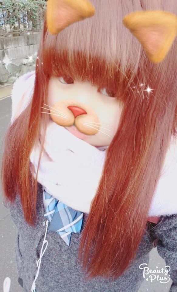 「出勤前の♡♡」12/11(月) 13:16 | ゆめの写メ・風俗動画