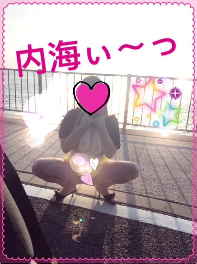もなみ「最近・・・」12/11(月) 13:17 | もなみの写メ・風俗動画