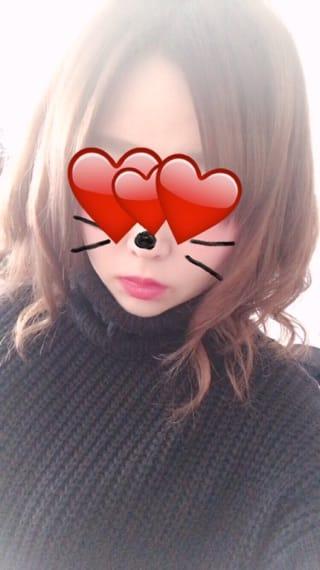 「おはよー!」12/11(月) 14:31 | みなみ『Sのトリプル3』の写メ・風俗動画